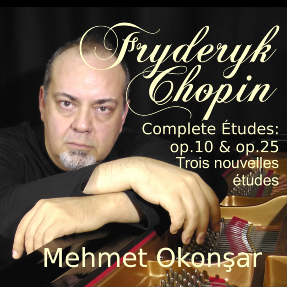CDCovers/08-Chopin-Etudes-DiscImage_1000px.jpg