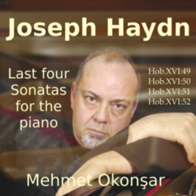 CDCovers/10-Haydn_CD-cover_LowRes_400px-300dpi.jpg