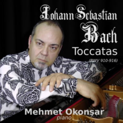 CDCovers/11-BachToccatas_CD-cover_lowRES.jpg