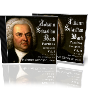 CDCovers/15-Bach_Partitas-Two_Volumes-view1_SMALL-300PX.png