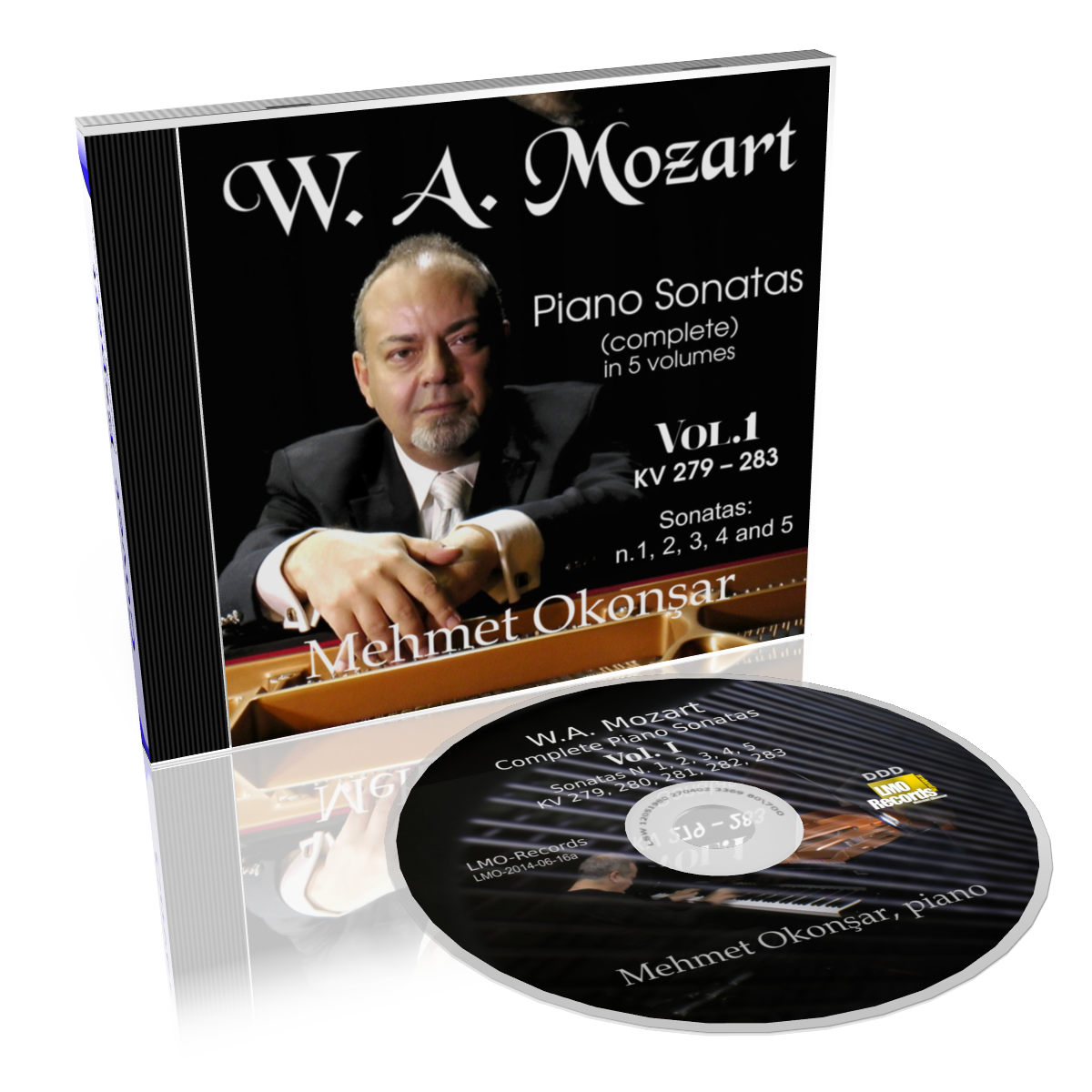 CDCovers/16-Mozart-VOL-1_1CD_productImage1.png